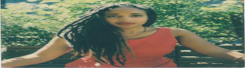 Jackie Gage - immagine di copertina