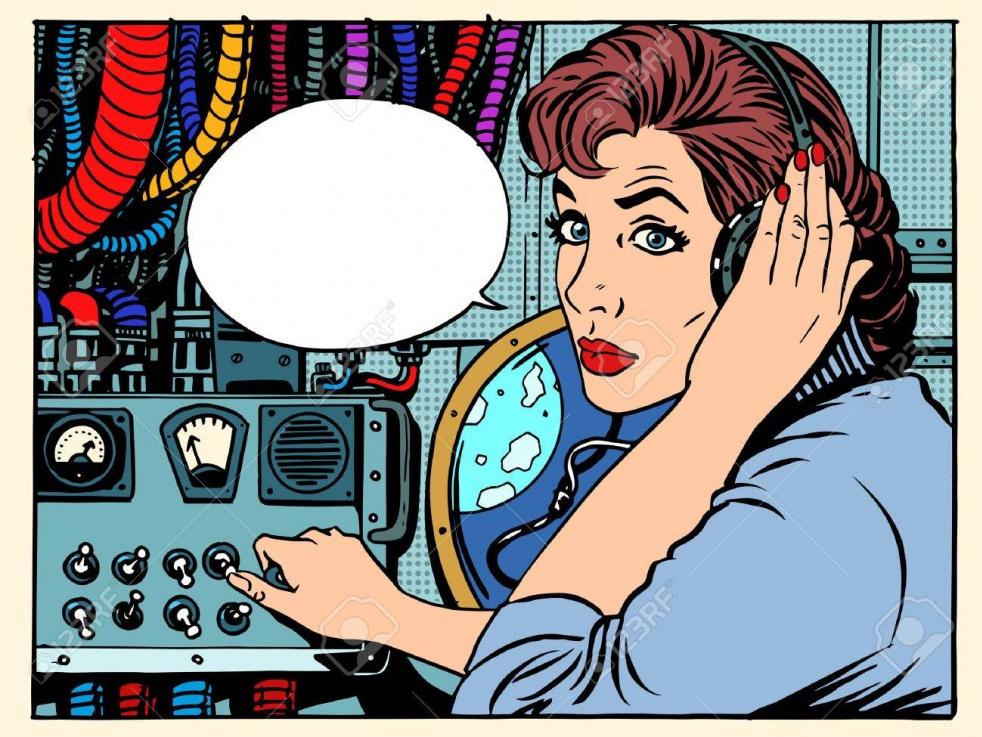 Radio St Do - Cover Image