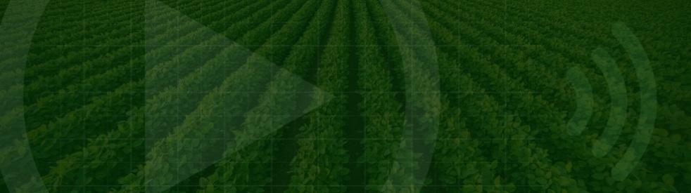 Portal Agrolink o maior produtor de conteúdo Agro - Cover Image