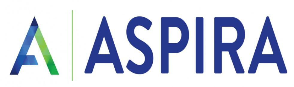AspiraPod - immagine di copertina dello show