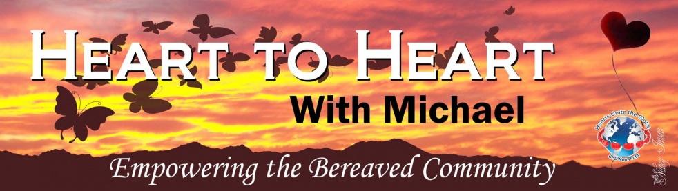 Michael Cloud - Heart & Soul