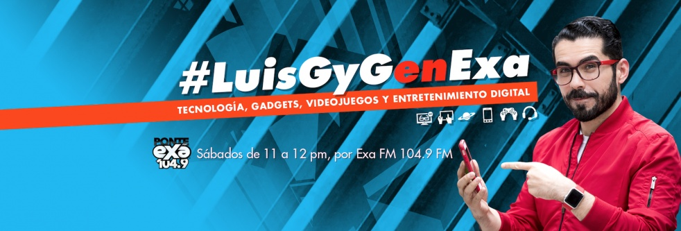 El Podcast de LuisGyG - show cover