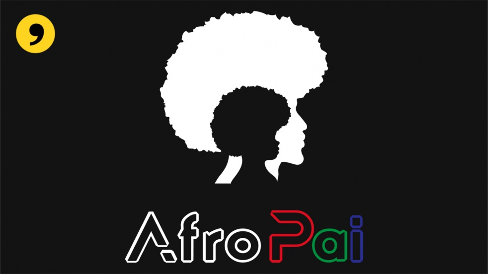 AfroPai - Cover Image