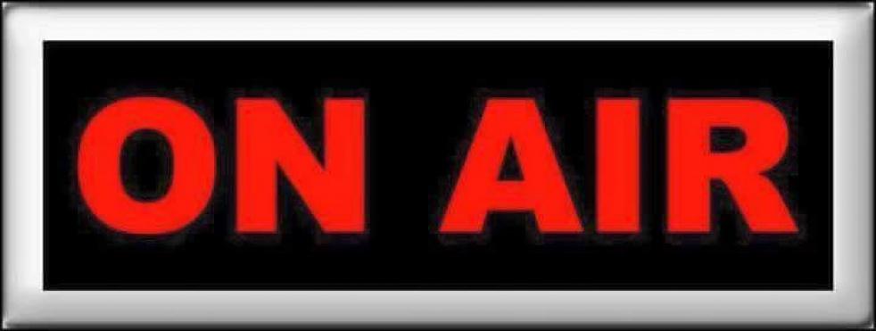 Lo show di Lele dj ( The Radio ) - immagine di copertina dello show