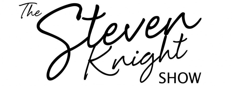 The Steven Knight Show - show cover