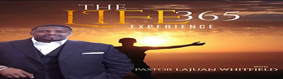 The Life 365 Experience - immagine di copertina
