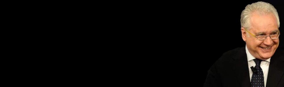 Un cappuccino con Sconcerti - Cover Image