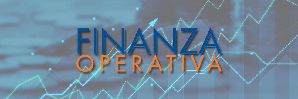 Finanza Operativa Mercati - Cover Image