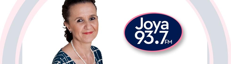 Joya - Chayo Contigo - immagine di copertina dello show