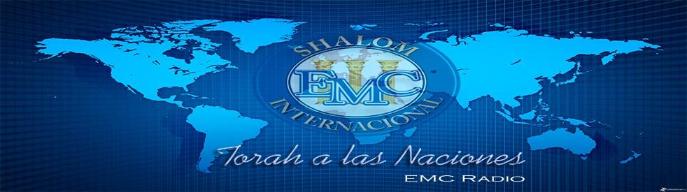 Torah a las Naciones - show cover