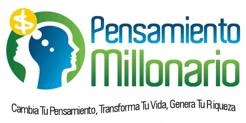 Pensamiento Millonario - Carlos Devis - show cover