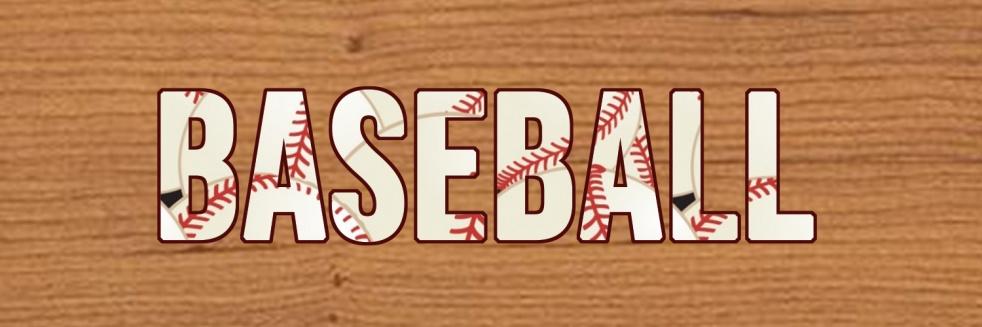 Nasty Cast Fantasy Baseball - immagine di copertina