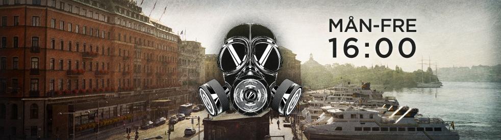 Coronabunkern - Cover Image