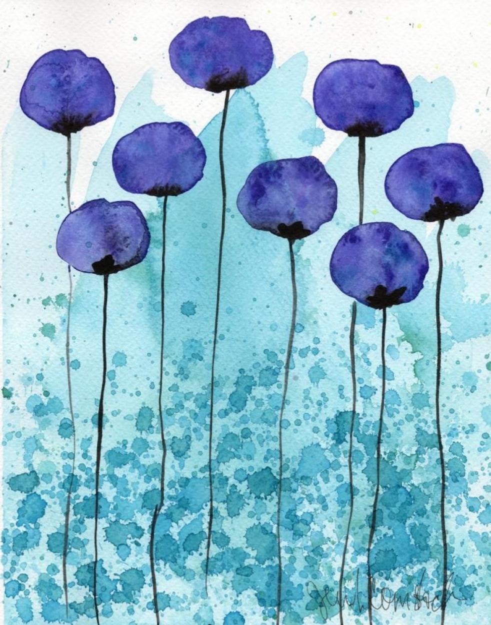 Il profumo dei fiori di carta - imagen de portada
