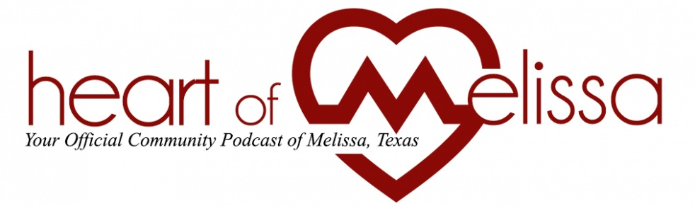 Heart of Melissa - Cover Image