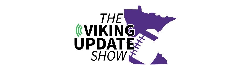 The VikingUpdate Show - show cover