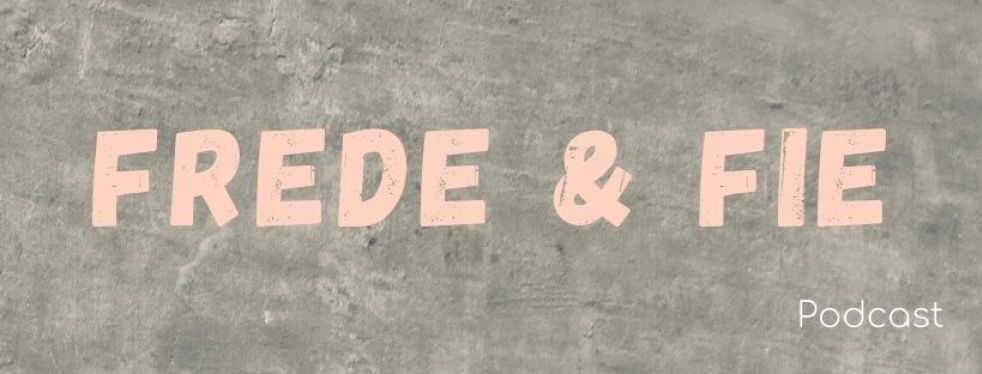 Frede & Fie - Cover Image