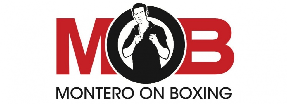 The Neutral Corner boxing podcast - immagine di copertina