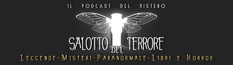 Talk Show del Salotto del Terrore - imagen de portada