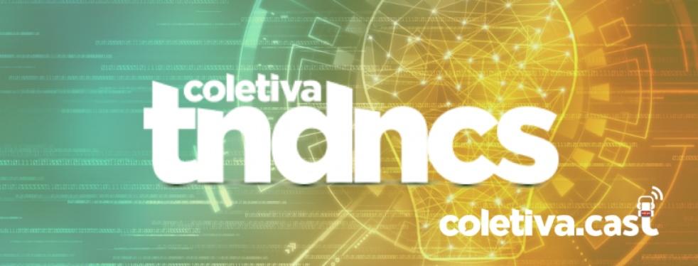 Coletiva Tendências - immagine di copertina