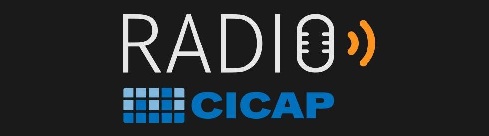 Radio CICAP - Cover Image