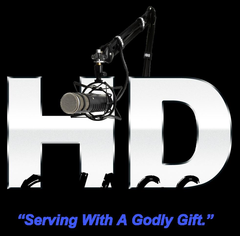 H.D. S.W.A.G.G. Real Talk - immagine di copertina