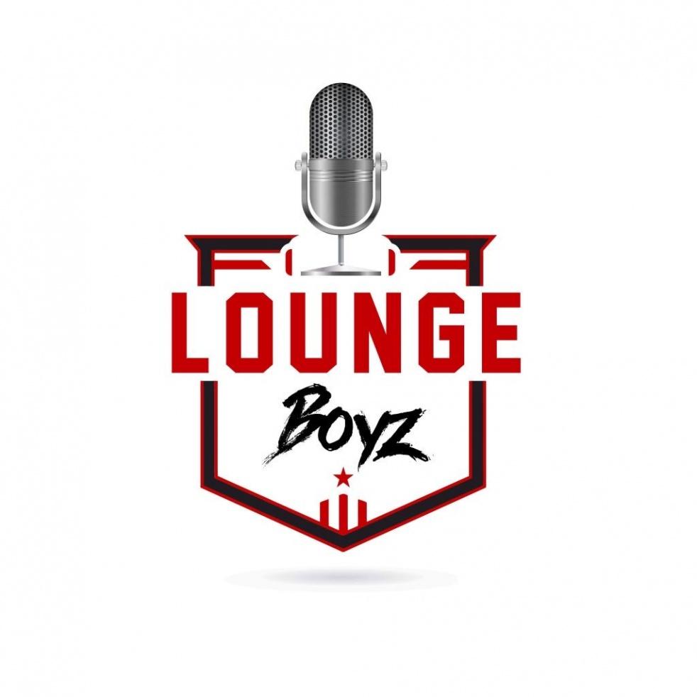 The Lounge Boyz's show - immagine di copertina