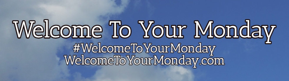 Welcome To Your Monday - imagen de show de portada