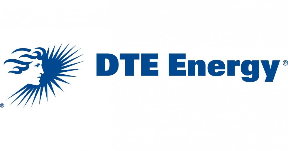 DTE Energy Small Business Spotlight - show cover