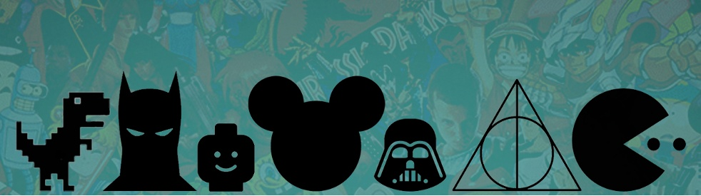 LiveWeek - imagen de show de portada