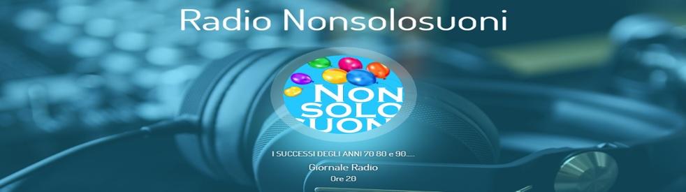 Pillole di Nonsolosuoni.it - Cover Image