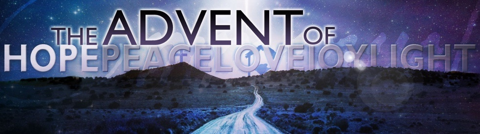 Advent 2015 - immagine di copertina dello show