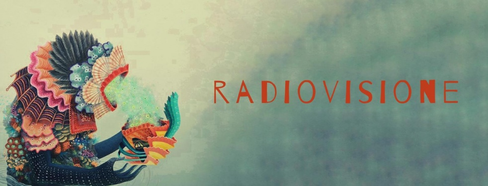 RadioVisione - Cover Image