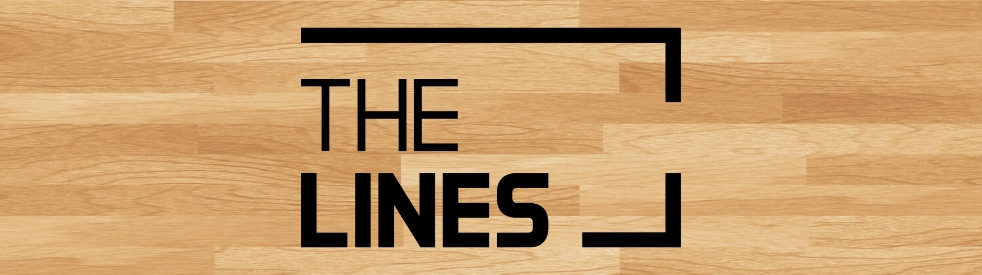 Coast 2 Coast: An NBA Betting Podcast - Cover Image