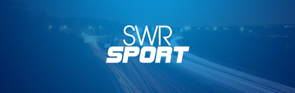SWR Sport - Cover Image