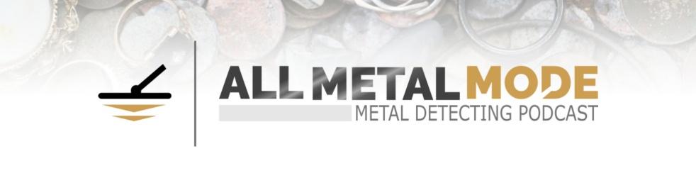 All Metal Mode's show - imagen de portada
