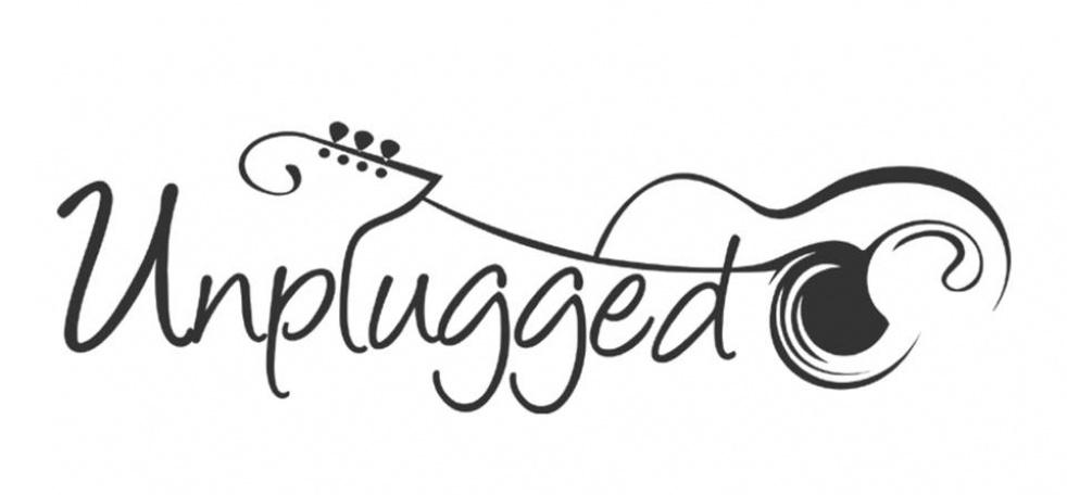 Arroe Collins: Unplugged & Totally Uncut - imagen de portada