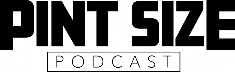 Pint Size Podcast - Cover Image