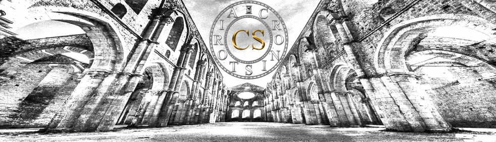 CroniStoria - imagen de portada