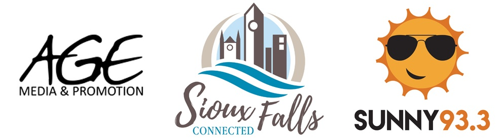 Sioux Falls Connected Podcast - show cover