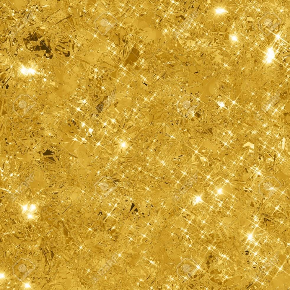 Minuti di Carisma - Charisma Sparkles - immagine di copertina dello show