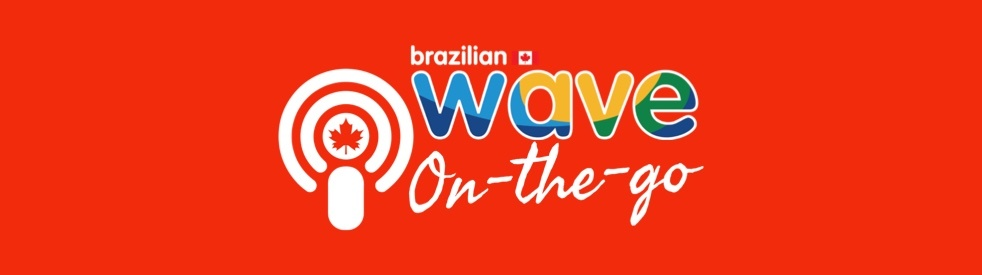 Wave On-The-Go - show cover