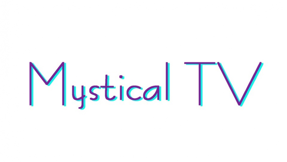 Mystical TV - Cover Image