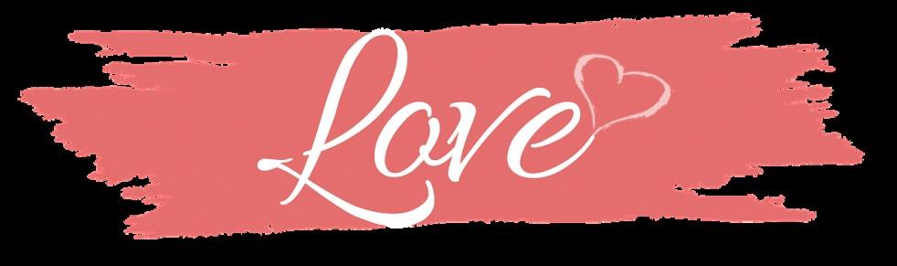 Il gioco dell'amore - Cover Image