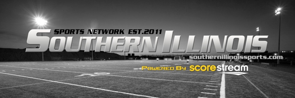 Southern Illinois Sports Network - show cover