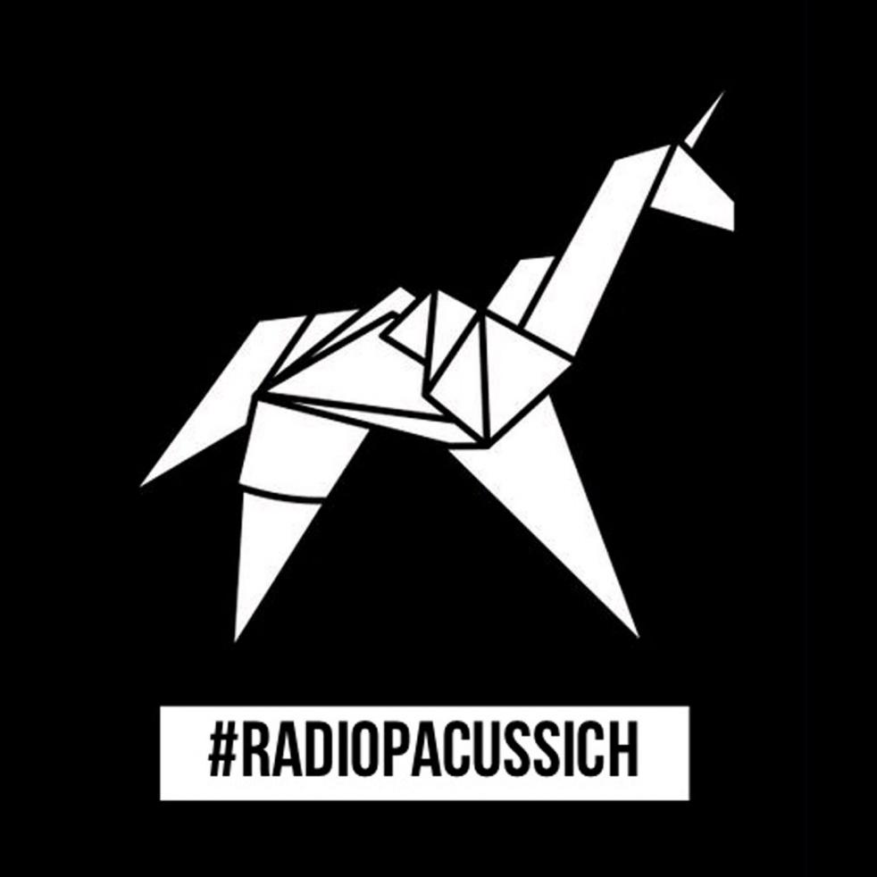 #RadioPacussich los archivos - imagen de portada