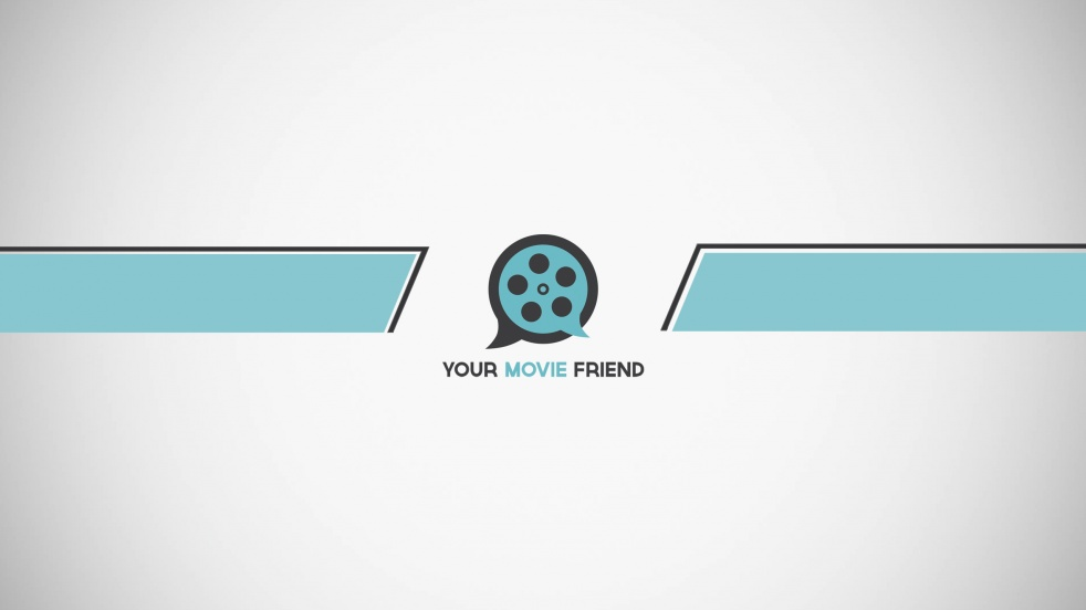 Your Movie Friend - show cover