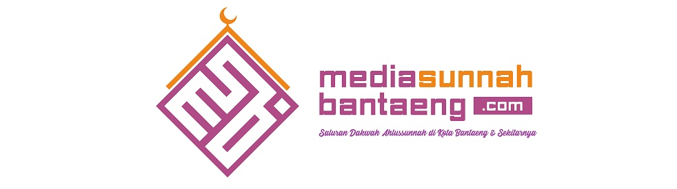 Media Sunnah Bantaeng - show cover