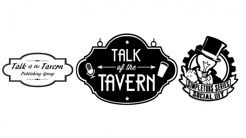 Talk Of The Tavern - show cover