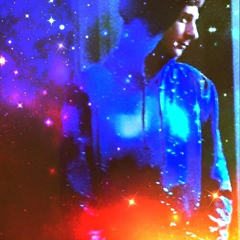 Mystical Wonders - imagen de portada